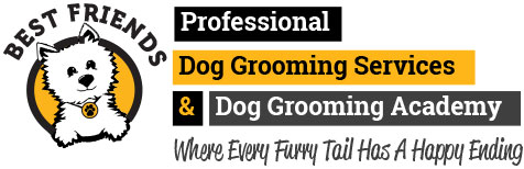 Best Friends Dog Grooming Runcorn Cheshire